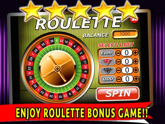 loco 777 games casino