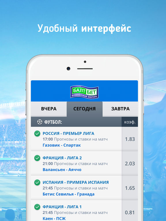 штрафы ставка прогноз ru