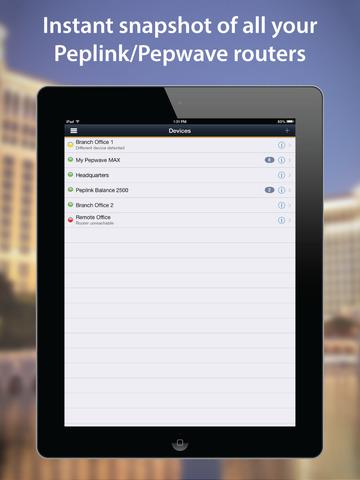 iPad 360x480 4