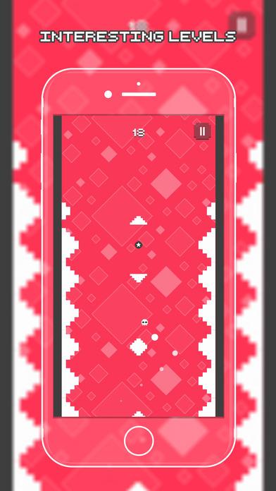 #switch Screenshot