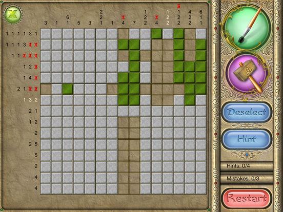 FlipPix Jigsaw screenshot 9