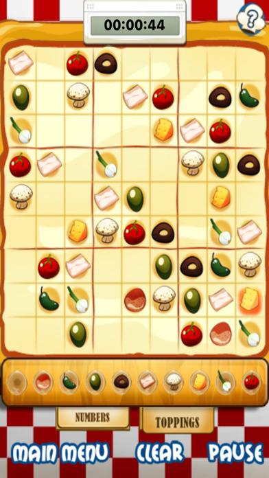 Sudoku Sleuth Free iPhone Screenshot 3