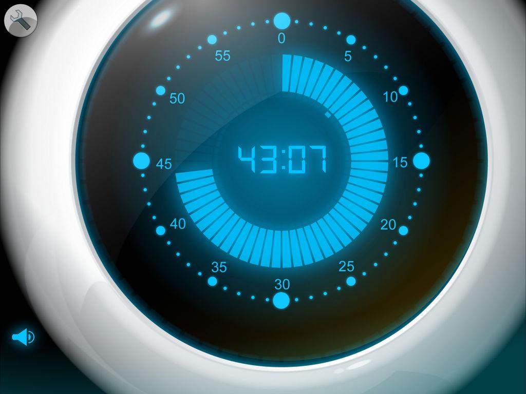 厨房计时器 [best kitchen timer]