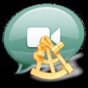 videoLat
