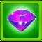 UnityPlayer.60x60 50 2014年7月2日Macアプリセール 管理アプリ「iPIN   Secure PIN & Password Safe」が値引き!