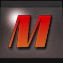 MorphVOX Echo