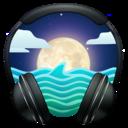 MicroWave - Audio Editor und Recorder