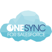 OneSync for Salesforce