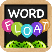WordFloat for Mac icon