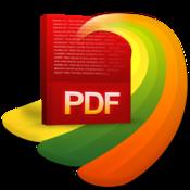 PDF Converter Professional