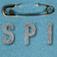 攻略!SPI-非言語