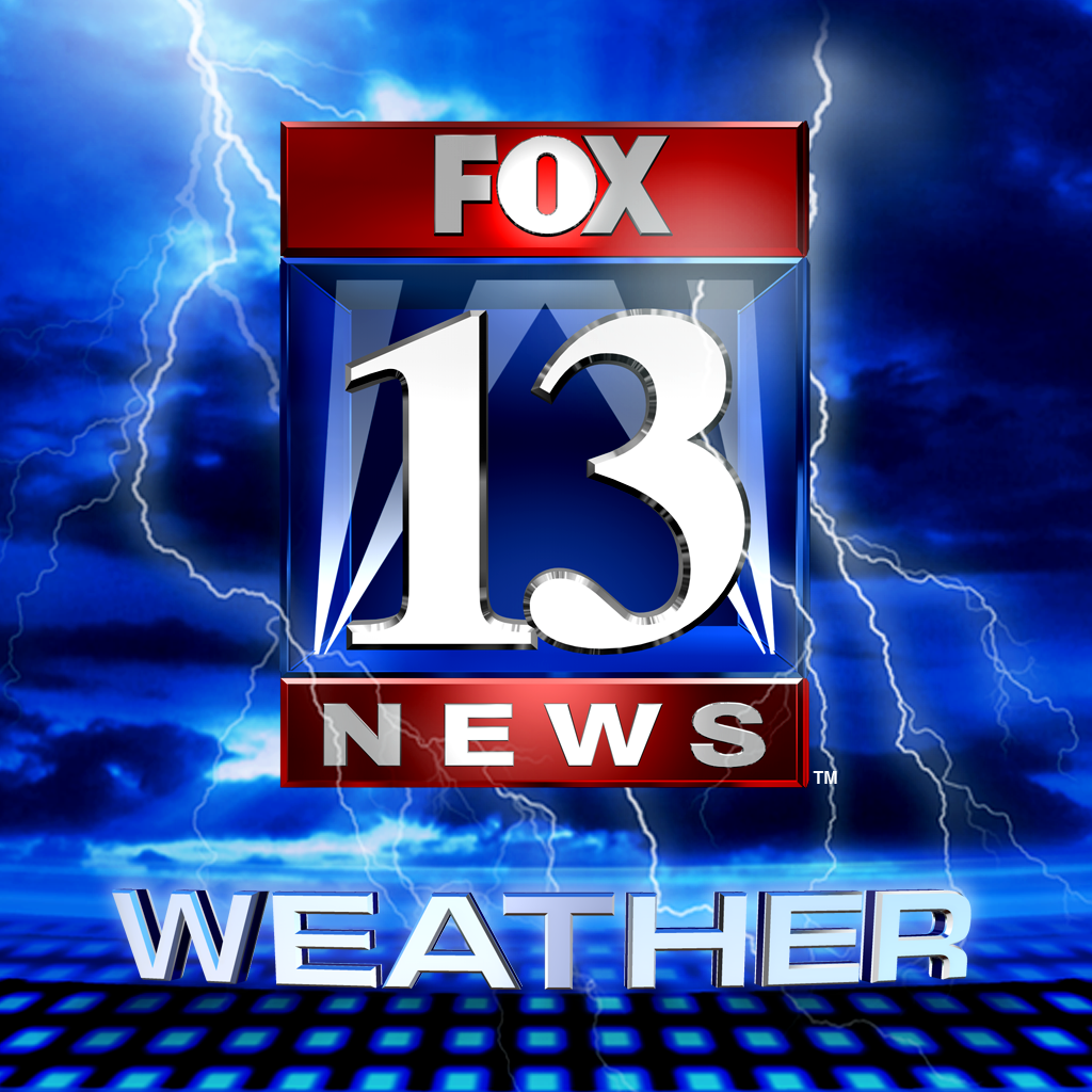 Weather Forecasts From Fox 5 Dc Wttg Autos Post