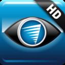 SwannEye HD Pro
