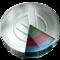 icon.60x60-50