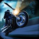 Death Rider Pro