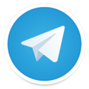 Messenger for Telegram