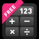 Calculator • Kostenloser und einfache Alltags rechner