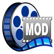 MODConverter Plus