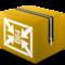 Breezy.60x60 50 2014年8月4日Macアプリセール 写真加工ツール「Fotor画像処理」が値下げ!