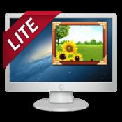 Desktop Frame Lite