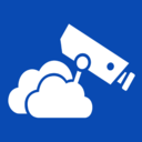 Camera DVR - OneDrive Edition