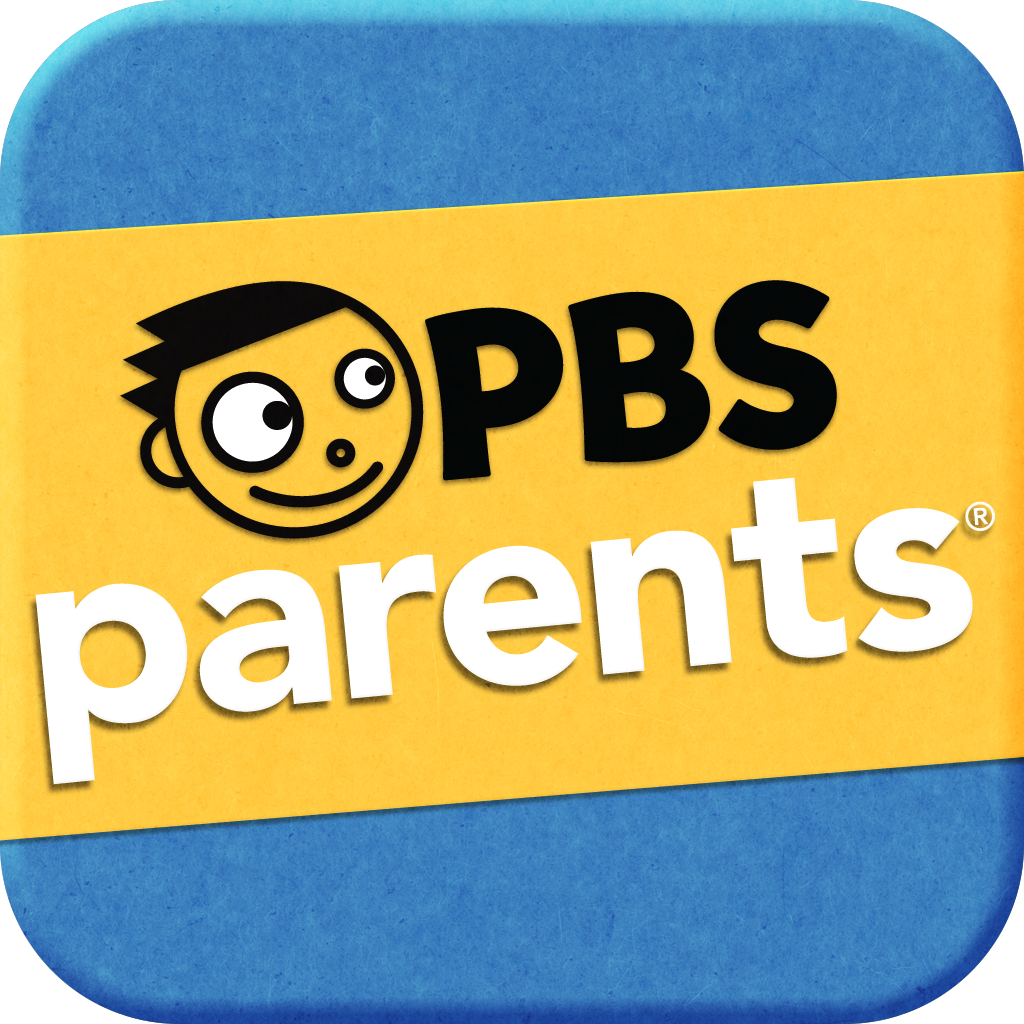 PBS Parents Play & Learn HD