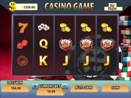 Progressive casino game lucky days astrology software gambling