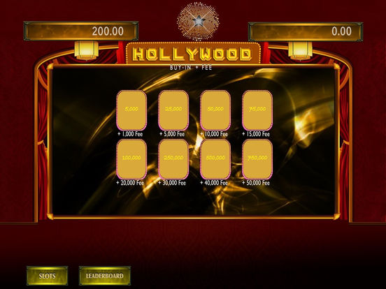 Richest casino owner joomla casino