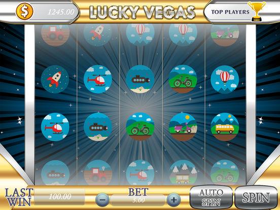 Big casino club dice winner harris cherokee casino hotel