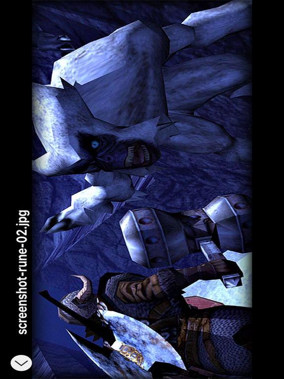 Pro Game screenshot 7
