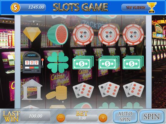 Winstar casino slots free casino games win money
