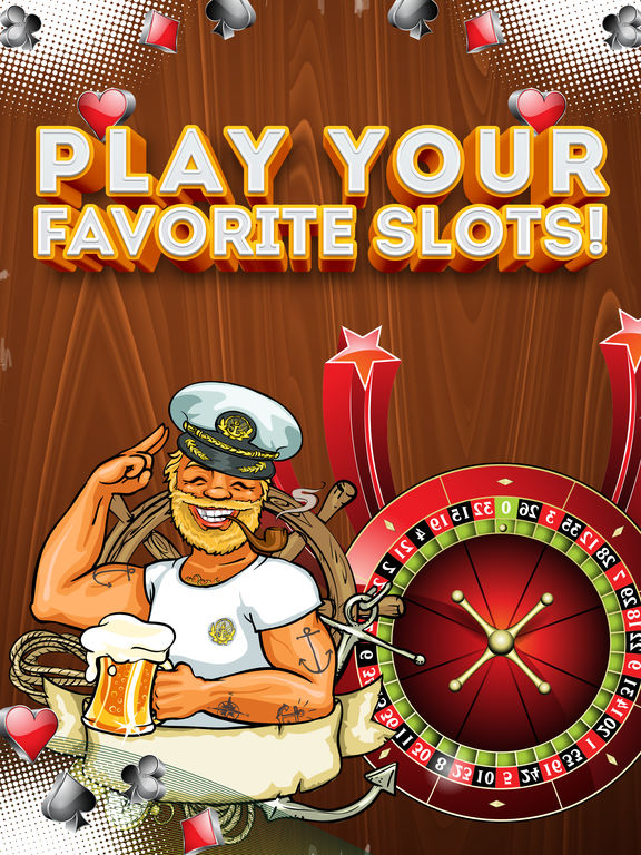 House of fun slots free casino