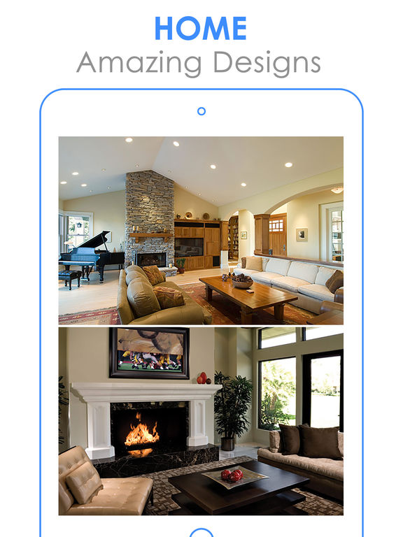 Home Styler Interior Design Free Interior Styler On The