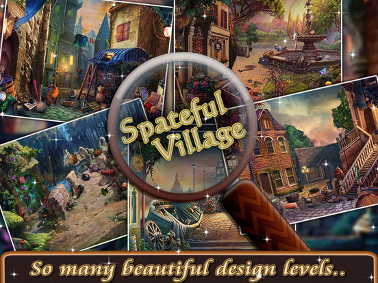 Free hidden object online games for adults