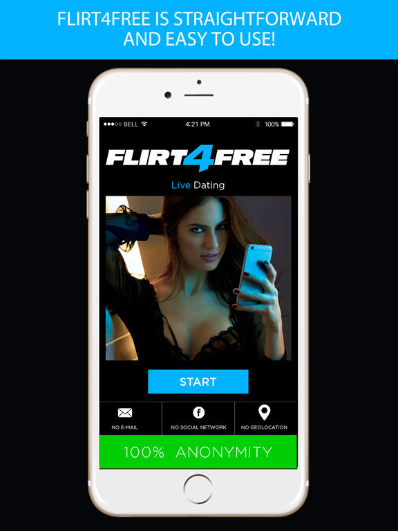 best free hookup apps personal ad