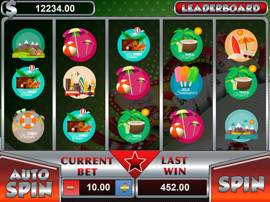 Boom Bang Dice Slot - Play Online & Win Real Money