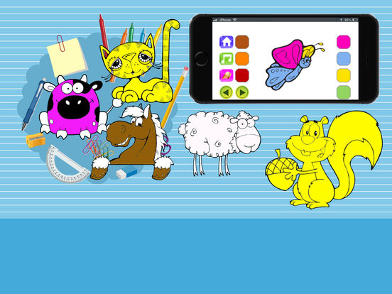 french for beginners - learn french for kids on the App Store