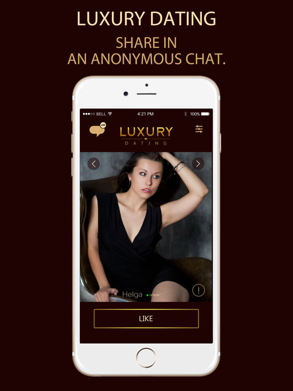 anonymous hookup apps iphone Interested in sexual liberation at your fingertips well, of course there's an app for that the developers behind pure aren't looking to the men to make their new app a hit, they're hoping the sexually liberated women will get more use out of it pure is a mobile location hook-up service.