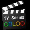 TV Series 电视剧 for Mac