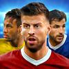 Kerad Games SL - Golden Manager - Manage your soccer team bild
