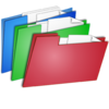 AllAboutFiles for Mac
