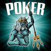 Sudden Rush Games, LLC - Bonus Titan Video Poker ULTRA - The 777 Vegas Casino Double Jackpots Game artwork