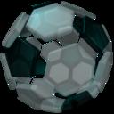 Acid Soccer