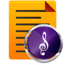 Text Record Pro - Voiceover Lite
