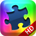 Jigsaw Collection HD