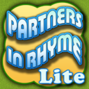 Partners In Rhyme Lite