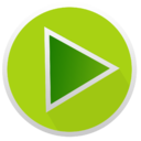 iPlayerX - A fully functional media player able to play almost ...