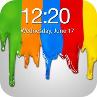 iTheme - Themes for iPhone, iPad and iPod Touch - Magic Wallpapers and Backgrounds