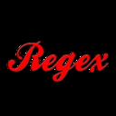 RegexToolBox
