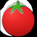 Pomodoro One